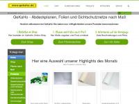 gekaho.de