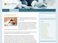 generalvollmacht-muster.de
