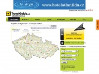 travelguide.cz