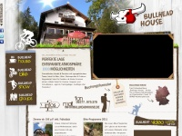 bullheadhouse.de
