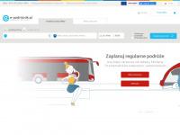 e-podroznik.pl » rozklad jazdy PKS, PKP, MPK, Busy tel.: 703 402 802