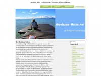 gardasee-reise.net