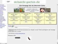 richards-garten.de