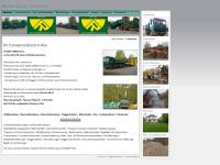 container-kiel.de