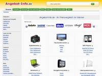 angebot-info.de