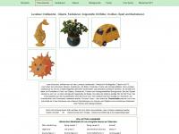 Lunabaer - kostenlose freigestellte Cliparts, gratis gif und jpg Bilder. Free resources website.