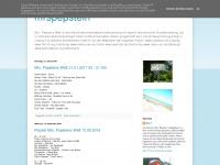 mrspepstein
