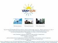 van-sun-reisen.de