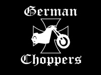 german-choppers.de