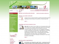 gesundes-bad-neuenahr-ahrweiler.de Thumbnail