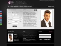 Models-week.de - ModelsWeek ® Deutschland | ModelZeitung und Werbeportal supported by Lorraine Media GmbH