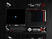 turk-tv.com