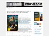 literaturen.net