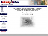 getraenke-gehrig.de