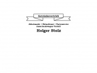 getraenke-stolz.de