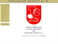 gettorfer-tc.de