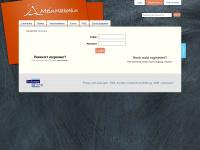 meinmatheabi.de