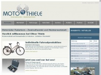 motorrad-thiele-paderborn.de