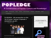 popledge.co.uk