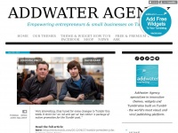 addwateragency.tumblr.com
