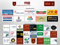 Willkommen beim SV Schackendorf e.V.