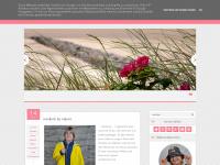 djdodo-kreativ.blogspot.com
