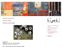 kiseki-japanreise.blogspot.com
