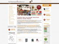 kaffeemaschinendoctor.de