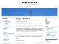 funk-news.de