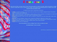 kidscorner.ch