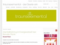 traunseemental.at