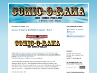 comic-o-rama.blogspot.com