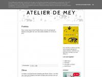 airamachtschoenes.blogspot.com