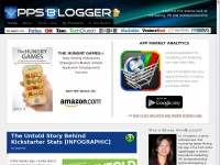 appsblogger.com