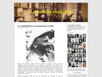 bataillesocialiste.wordpress.com