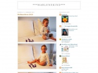 marlenekind.blogspot.com