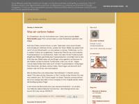 Lumen Cordium