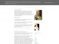Pro Missa Paulina