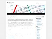 stundenliturgie.wordpress.com