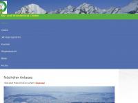 Ski- und Wanderklub  Linden