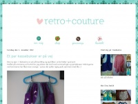 retro-couture.blogspot.com