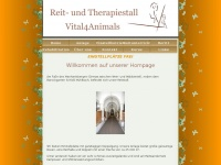 vital4animals.at