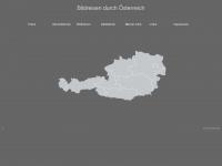 Österreichbild(er)