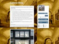 galerie-blog.tumblr.com