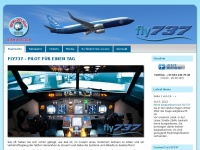 fly737.com