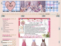 ena-fashion-shop.com Thumbnail