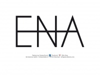 ena-fashion.de Thumbnail