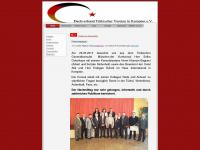 dtvk.org