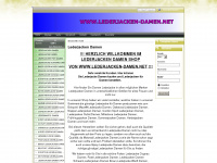 lederjacken-damen.net
