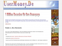 usermoney.de